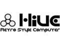 Hive: Open-Source-Computer mit 24 RISC-Kernen