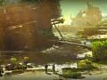Mass Effect 2 soll mehr Entscheidungsfreiheit bieten