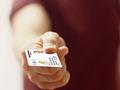 Bitkom verliert bei der Gesundheitskarte die Geduld