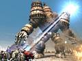 Spieletest: Demigod - temporeicher Multiplayer-Genremix