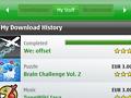Ovi Store: Nokias zentraler Shop für Symbian-Software (Upd.)