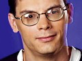 Tim Sweeney von Epic Games kritisiert die Crytek-Engine