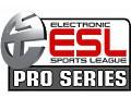 Turtle sagt E-Sport-Turnier in Karlsruhe ab (Update)