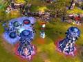"""EAs """"Battleforge"""" ab sofort als kostenlose Version verfügbar"""