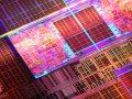 Nehalem-EX: 64 Kerne in einem Server mit Selbstheilung
