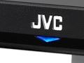 JVC stellt 42-Zoll-Fernseher für Fotofreunde vor
