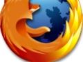 Firefox 3.5 RC1 kommt Anfang Juni