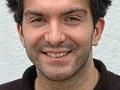 Crytek-Chef antwortet auf Engine-Kritik von Epic Games