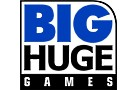 Entwicklerstudio Big Huge Games von Ex-Baseballstar gerettet