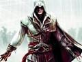 Ubisoft steigert Umsatz und investiert mehr in Entwicklung