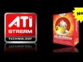 AMD verbessert Videokonverter und kündigt neue Tools an
