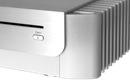 CD-Musikripper mit SSD