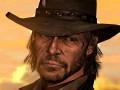 Red Dead Redemption: Auge in Auge mit dem Pferde-GTA