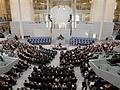 SPD will Abgeordnete per Störsender am Twittern hindern