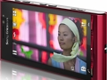Aus Sony Ericssons Symbian-Smartphone Idou wird Satio
