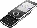 Yari-Handy von Sony Ericsson steuert Spiele per Bewegung