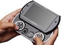 "Sony bestätigt Gerüchte um Playstation Portable ""Go"""