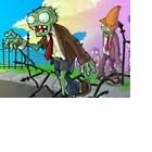 Spieletest: Plants vs. Zombies - Zeitfresser-Alarm!