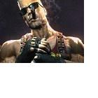 """3D Realms: Studio bleibt, Duke Nukem Forever """"unvollendet"""""""