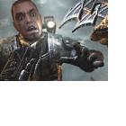 """Rebellion arbeitet an neuem """"Aliens vs. Predator""""-Spiel"""
