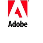 Adobe: Patch für Flash Player und PDF-Applikationen