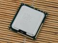 Kurztest: Core i7 975 mit 3,33 GHz - schneller, sonst nichts