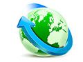 Zettelkasten-Dokumentenverwaltung für den Mac