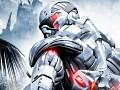 Crytek kündigt Crysis 2 an