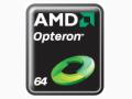 "AMD ""Istanbul"" - 6-Kern-CPU für 8-Sockel-Systeme"