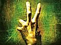 Left 4 Dead 2 kommt noch 2009