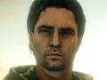 Xbox 360: Modern Warfare 2, der Master Chief und Alan Wake