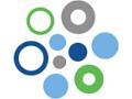 OpenSolaris 2009.06 auch für Sparc