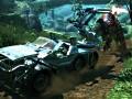 James Cameron plaudert über Avatar, Na'vis und die Schlacht