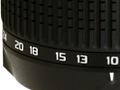 Weitwinkel-Zoom für Pentax und Sony