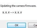 Firmwareupdate für Canons Vollformatkamera 5D Mark II