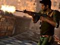 Sony schwingt das virtuelle Schwert auf der Playstation 3
