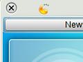Ausblick auf KDE 4 für Netbooks