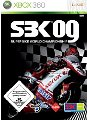 SBK 09 (PC, PS3, PS2, PSP, Xbox360)