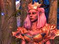 Heroes of Telara setzt Server im MMORPG-Genre neu ein