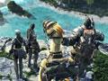 Final Fantasy XIV - erster Trailer zum Onlinerollenspiel