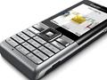 GreenHeart: Sony Ericsson gibt sich bei Handys umweltbewusst