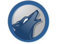 Amarok 2.1 mit erweiterten Playlist-Funktionen