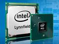 Intel: Core i5 40 Prozent schneller, später mit TurboMemory