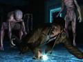 Die große Flucht in Silent Hill: Shattered Memories