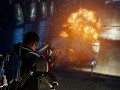 Leben und Sterben in Mass Effect 2
