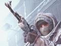 Modern Warfare 2 auf der E3 mit Plan B erfolgreich