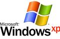Russland geht gegen Windows-XP-Stopp vor