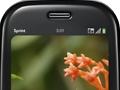 Palm Pre: Wird Apple die iTunes-Zusammenarbeit verhindern?