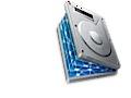 Expandrive bindet beliebige Server als Mac-Laufwerke ein
