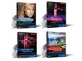 Freie Videolektionen zu Photoshop, InDesign und Flash CS4